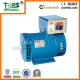 TOPS ST Series Synchronous Generator 12kw