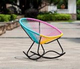 Acapulco Chair (BZ-LC001)