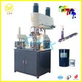 Polysulfide Sealant Electronic Adhesive Planetary Mixer Laboratory Mixing Machine