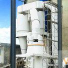 2016 New Type Ygmx (O) (European Type) High Pressure Mill