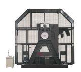 Pendulum Impact Testing Machine (Metal DT Test)