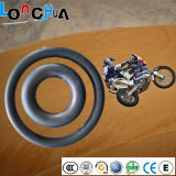 Natural Rubber Motorcycle Inner Tube (5.00--12)