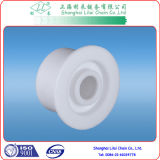 Plastic Return Wheel with Nylon (819)