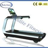 180kg Bearing Commercial Treadmills /Gym Machine / Fitness Equipment