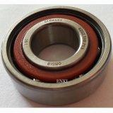 SKF Ball Bearings 6202 Deep Groove Ball Bearing (6202ZZ 6202-2RS 6026)