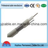 High Quality LMR195 / LMR 195 RF Coaxial Cable From China
