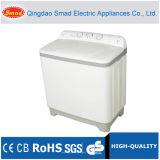 9kg Twin Tub Washing Machine with Spin Xpb100-2008sh