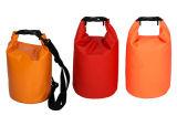 PVC Waterproof Bag PVC Water Bag PVC Dry Bag