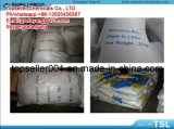 20kg 25kg 30lbs Bulk Package Base Powder OEM Detergent Powder Laundry Washing Powder