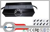 168V 9A Lead Acid Battery Charger