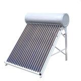 Non-Pressure Solar Water Heaters, Solar Geyser