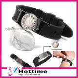 Fashion Jewelry Gold Shamballa Bracelet