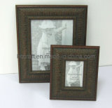 PS Photo Frame and Frame Art