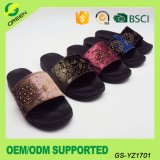 2017 Fur Slipper Lady Sandals Slides Slippers Sandals