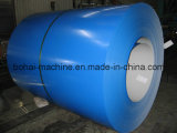 Bohai Steel Sheet Coils for Construction