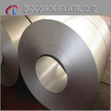 Az275 0.2mm Thickness Galvalume Steel Coil