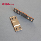 Tinned Copper Flexible Foils Connector