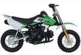 Pit Bike (BSE-pH06A)