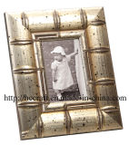 Latest Design of Photo PS Photo Frame (635212)