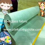 +/-45 Degree dBm 1708 Biaxial Fiberglass Fabric