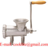 Meat Mincer/Meat Grinder (No. 22)