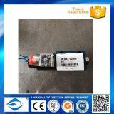 (4WE6D61/CG24N9Z5L) Electromagnetic Selector Valve