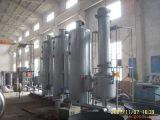 Evaporator for Inorganic and Organic Sewage