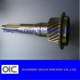 ME606815 Transmission Gear for Mitsubishi Fuso