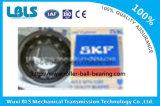 NSK SKF Timken Bearing 6307-2RS