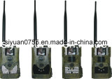 8MP GPRS Infrared No Glow Game Camera