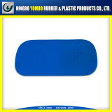 Food Grade Silicone Rubber Pad