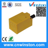 Lmf6 Inductive Proximity Switch with CE