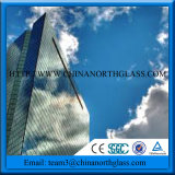 Decorative Glass for Interior and Exterior Builidng Glass