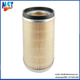 High Quality Cartridge Filter Truck Air Filter 4L9852