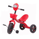 China Three Wheel Ride on Car Kids Bicycle