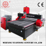 New Development, CNC Router with High Speed