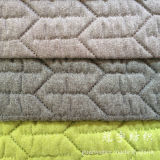 Upholstery Polyester Quilting Home Textile Fabrics