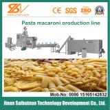 Multifunctional Industry Pasta Processing Plant