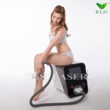 Diode Laser Depilation Machine/Diode Laser Hair Removal Equipment