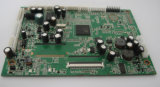 A/D Board for Projector with HDMI TM-079-01