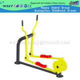 High Quality Outdoor Fitness Outdoor Elliptical Trainer (A-14008W)