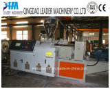 Extrusion Machinery Twin Screw Extruders Plastic Machinery