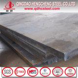 Dillidur 400 Abrasion Wear Resistant Steel Plate