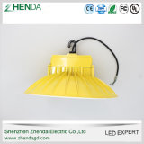 High Power Solar Garden Light 80W LED High Bay Light