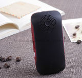 Mutifunctional Power Bank with Bluetooth Speaker (YPB004)