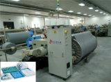 Gauze Weaving Machine Air Jet Loom for Operating Towel