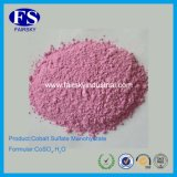 Cobalt Sulfate (Co 33%)