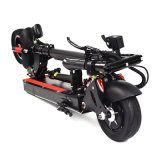 Electric Car 350W 2 Wheels Drift Trike for Sale