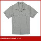 Factory Wholesale 2017 New Best Quality Protective Wear Uniform (W95)