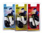 Boxing Glove Shape Promotional Air Freshener, Car Perfume Pendant (JSD-C0003)